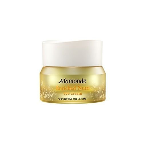 Mamonde Enriched Nutri Eye Cream 20Ml - Korea Cosmetic
