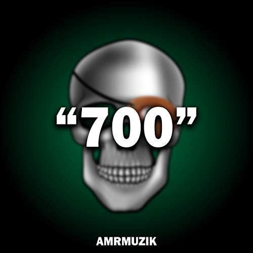 Amrmuzik
