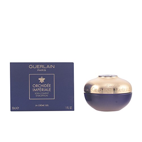 Guerlain Orchidee Imperiale Crema Gel 30 ml