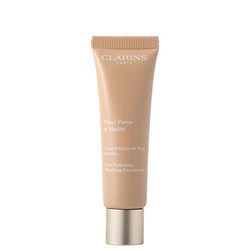 Clarins Teint Pores & Matité Base Maquillaje 04-100