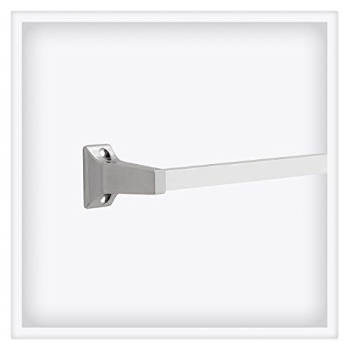 Best Value D8524 Towel Bar Rack