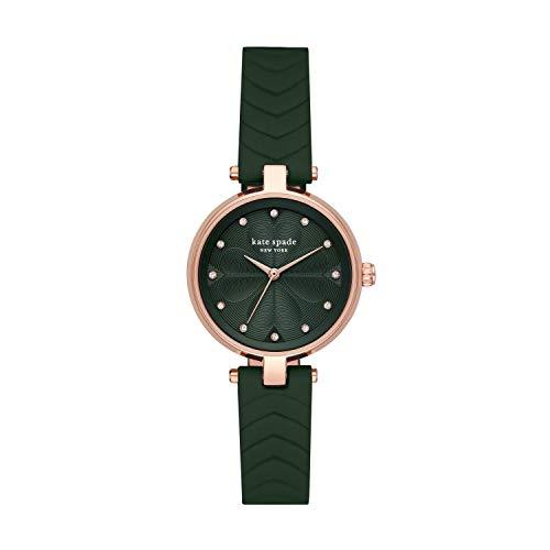 Kate Spade Dress Watch (Model: KSW1544)