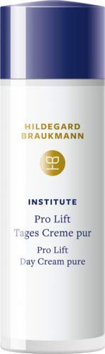 Hildegard Braukmann Institute Pro Lift Tages Creme PUR 50 ml