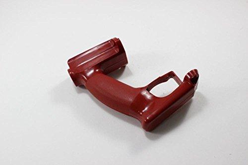 Skil Corp Fax 00091351619X01364 Genuine Original Equipment Manufacturer (OEM) Part