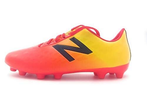 Botas de fútbol NEW BALANCE Furon 4 Dispatch AG (42 EU)