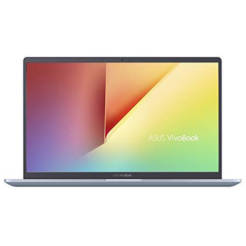 """Asus Vivobook A403FA-EB151T, Notebook con Monitor 14"""", Anti-Glare, Intel Core i7 8565U, RAM 16GB, 512GB SSD PCIE, Windows 10"""