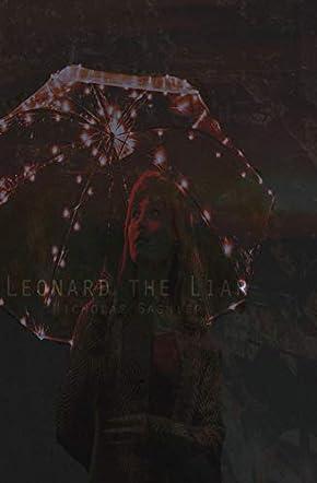 Leonard the Liar