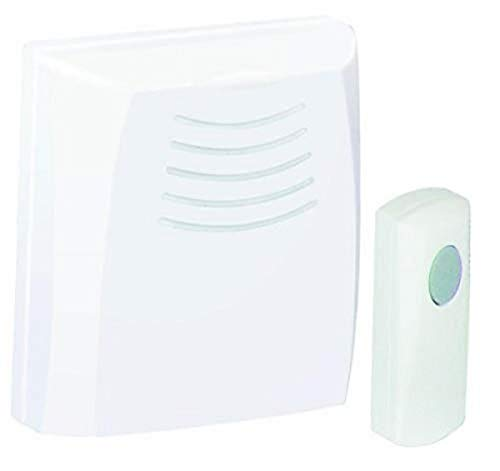 Honeywell RCWL110A1006/N Wallmount Wireless...