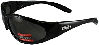 hercules indestructible sunglasses