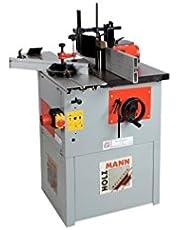 Holzmann machine - Moulder FS 160L H010550010