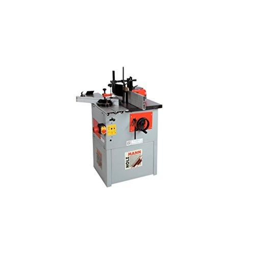 Holzmann Maschinen–Moulder FS 160L H010550010