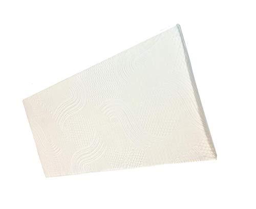 Organic Latex mattress Product Image