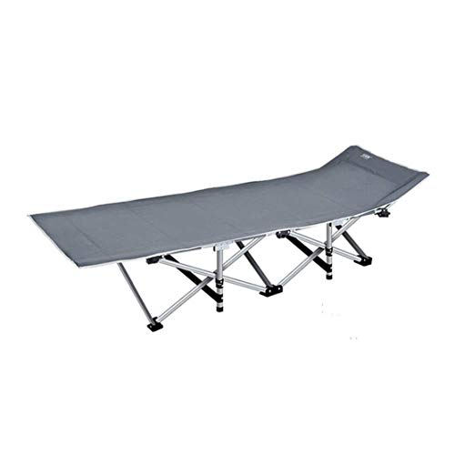 Ligstoelen Fauteuil Aluminium Verstelbare rugleuning Outdoor Vrije tijd ligstoelen liggende tuin Opklapbare draagbare fauteuil