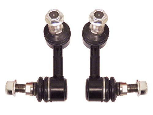 Suspension Dudes (2) Front Sway Bar Links FITS Nissan Frontier X-Terra Pathfinder Equator K80470 K80471