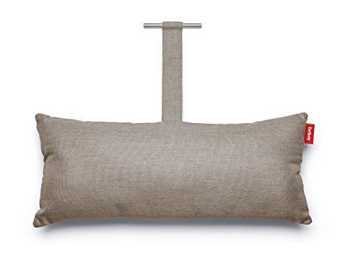 Fatboy® headdemock Sunbrella Pillow Nature Grey