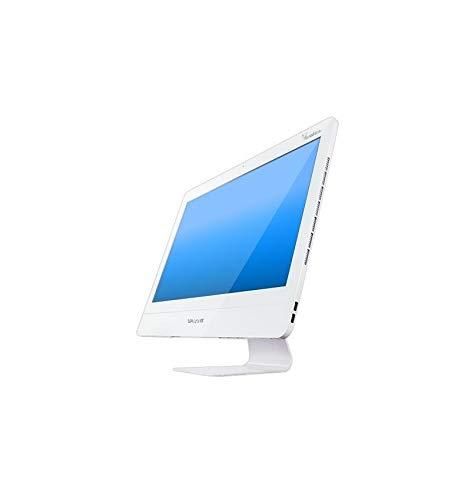 Yashi Venice AY1911 Desktop Computer