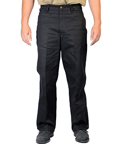 ben davis pants - 5