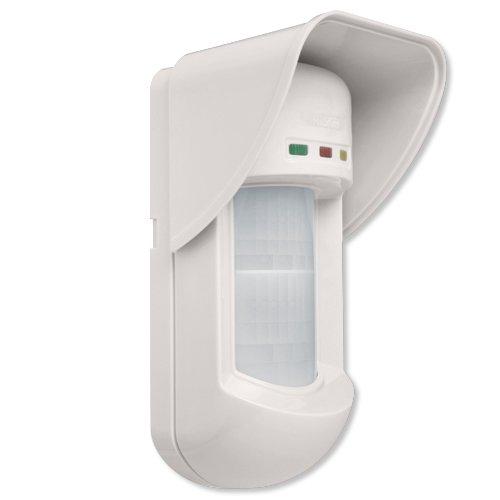 Risco WatchOut PIR Detector de movimiento para exteriores (rk212pr0000b)