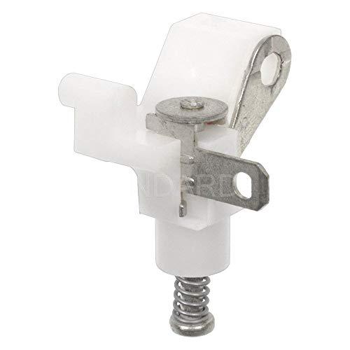 Standard Ignition DS-3363 Parking Brake Switch