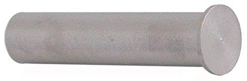 Scharnierstift für Spülmaschine Colged SILVER-50, Silver50, Steeltech-360, 50, Dexion D500LS, D501LS Scharnierstift