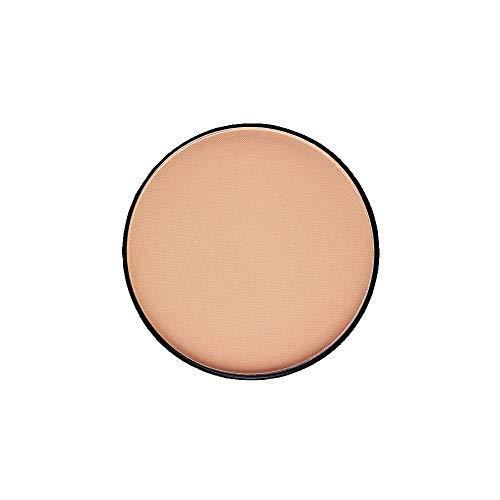 ARTDECO High Definition Compact Powder Refill, Puder Makeup, Nachfüllung, Nr. 4, natural sand
