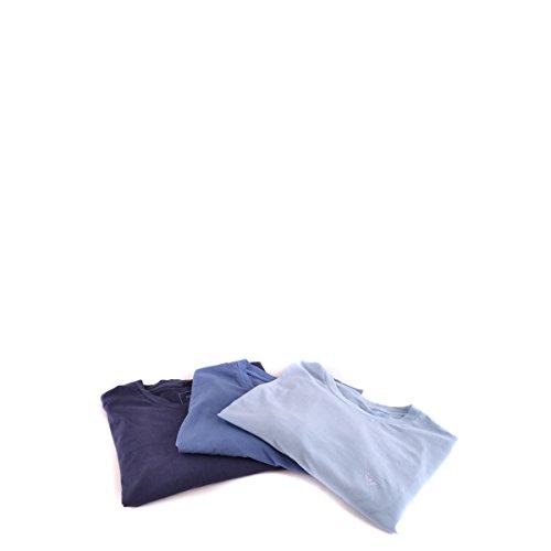 Armani Jeans t-shirt voor heren, 3-delig, 3y6d03