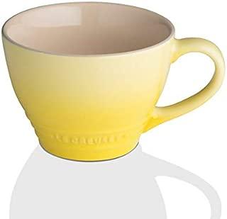 Mejor Le Creuset Mugs de 2020 - Mejor valorados y revisados