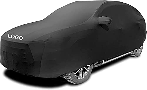 Funda para Coche para Lexus GS 250, Lona Cubierta Exterior De Sedan, Lona Impermeable, Estanca Al Polvo, ProteccióN Contra La Nieve, El Sol, Lona Completa para VehíCulo