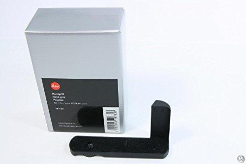 Leica Handgriff D-LUX 6