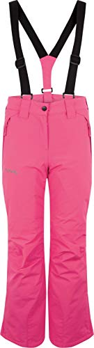 McKINLEY meisjes skibroek skibroek Emma roze, maat: 176