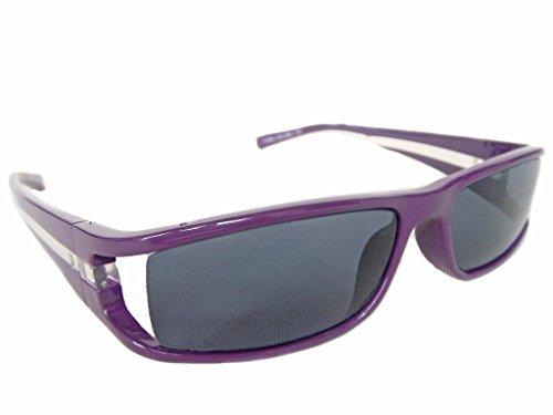 POLICE Gafas de sol & Case S1552 09MJ