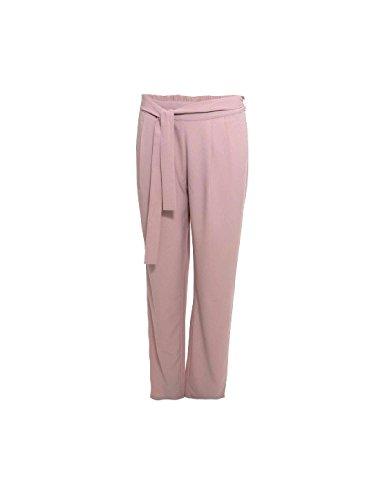 Smash! Bankae Pantalones, Rosa (Rose), W38(Tamaño del Fabricante:M) para Mujer
