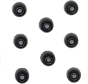 Best shure se215 ear tips Reviews
