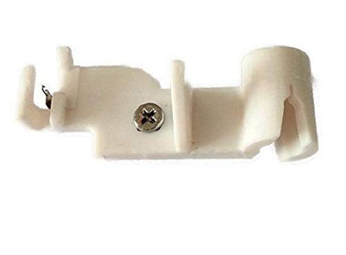 SEW-LINK Unidad enhebrador de janome mc5200, mc6300p, mc6500, mc6500p, mc900p