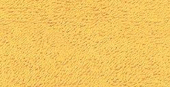 Fischbacher DREAMFLOR Frottier, 420 g/m² Handtuch mais 60 x 110 cm