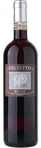 DELTETTO ROERO DOCG 2014