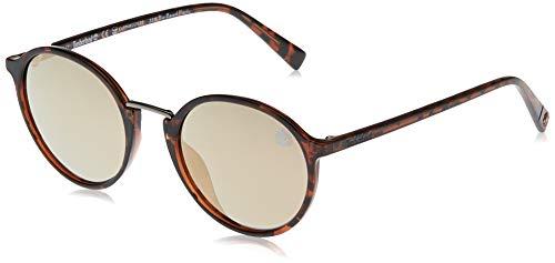 Timberland Eyewear Sonnenbrille TB9160 Herren