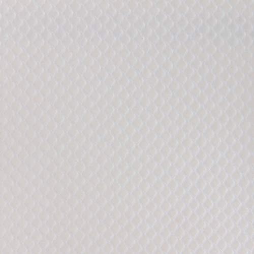 無印良品EVAスパポーチ・大約15.5×29×9cm38971078
