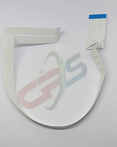 CPS Head Cable for EPSON L3110 L3115 L3116 L3150 3110