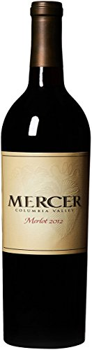 Merlot one of the best push presents for new moms