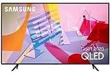 Abbildung Samsung QE65Q60T – LED-TV UHD/4k von 61 bis 75 Zoll