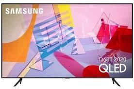 Samsung QE65Q60T – LED-TV UHD/4k von 61 bis 75 Zoll