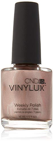 CND Vinylux Nagellack, strahlend Chill
