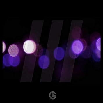 3Am Beats, Vol. III
