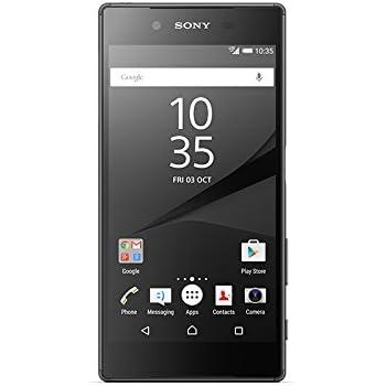 Sony Xperia Z5 13,2 cm (5.2