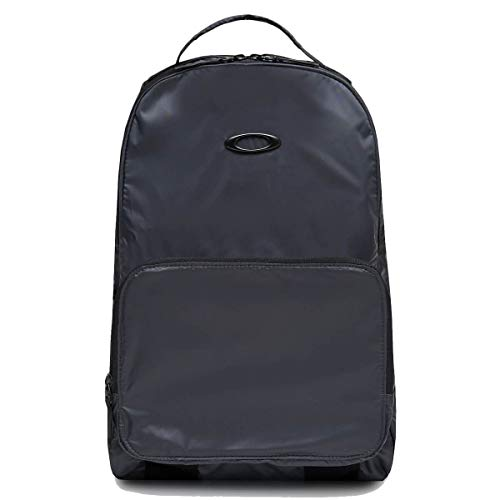 Oakley Packable Backpack, Uniform Grey, One Size