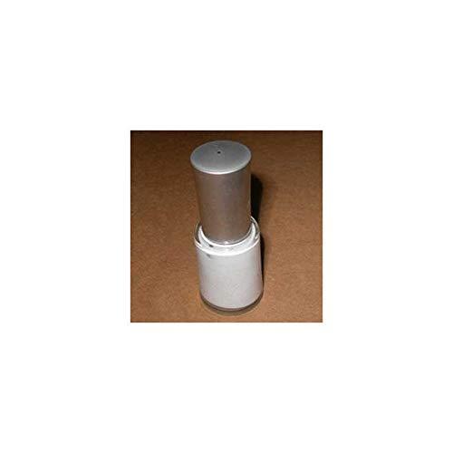 TUBE DE LAQUE (BLANC,SPECIALE RETOUCHE) POUR MICRO ONDES ELECTROLUX - 8992980011522
