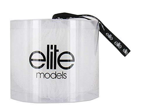 Elite Models Fleur de Douche Confort - Lot de 3- Coloris Aléatoire