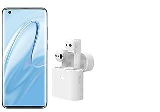 Xiaomi MI 10 256 Go Smartphone débloqué 5G (6.67 pouces – 8 RAM Go - Android 10 Q) Gris + Mi True Wireless Earphones 2 White Exclusivité Amazon (B0873P4DLK) | Amazon price tracker / tracking, Amazon price history charts, Amazon price watches, Amazon price drop alerts