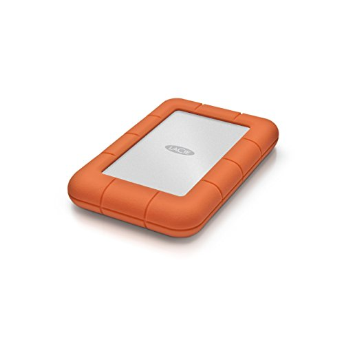 lacie-lac9000298-rugged-mini
